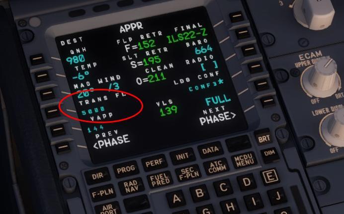 altitude_setting_2.jpg.b87a57c3d1ce0819f81837bfee1bed21.jpg