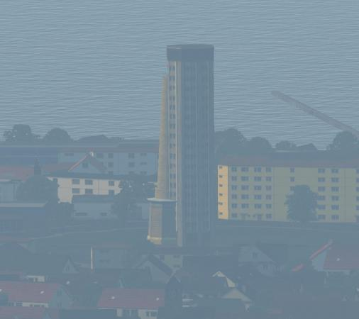 borkumleuchtturm.thumb.jpg.6bd91203cd1ebcb1a62ea040c68c434f.jpg