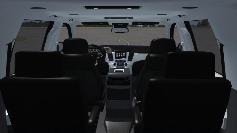 fsx_chevrolet_cockpit_2.thumb.jpg.8498e51704725b45028ee0b86c26cbdc.jpg