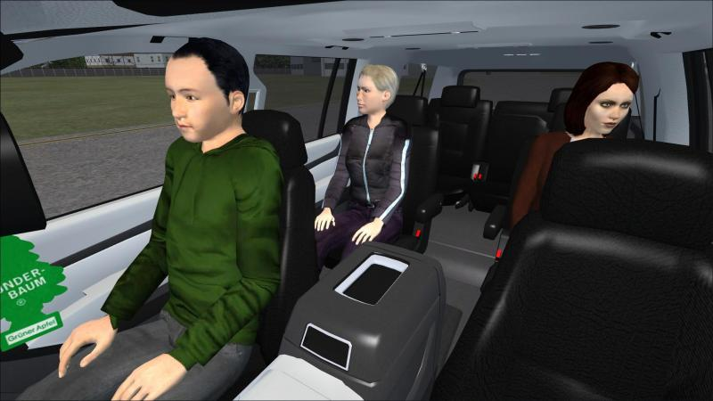 fsx_chevrolet_passengers_2.thumb.jpg.20ece8e459e76ff26c9cf537ddfebf3a.jpg