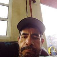 José Carlos Dos Anjos José Carlos