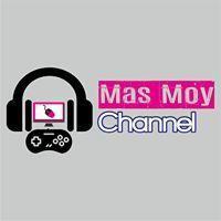 MasMoy