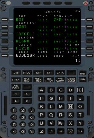 Screenshot - 1_10_2020 , 5_20_57 PM.png