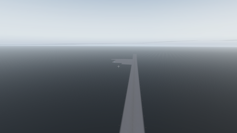 X-Plane Screenshot 2020.01.04 - 15.37.00.50.png