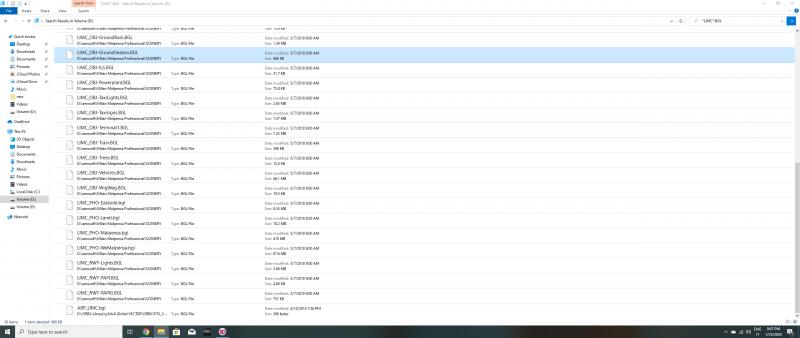 1058163773_DesktopScreenshot2020_01.25-21_07_45_38.thumb.png.ec9f4d2a8c167521ac61ddcb9e301397.png