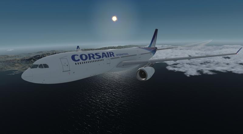 Aerosoft A333 Wow !.jpg