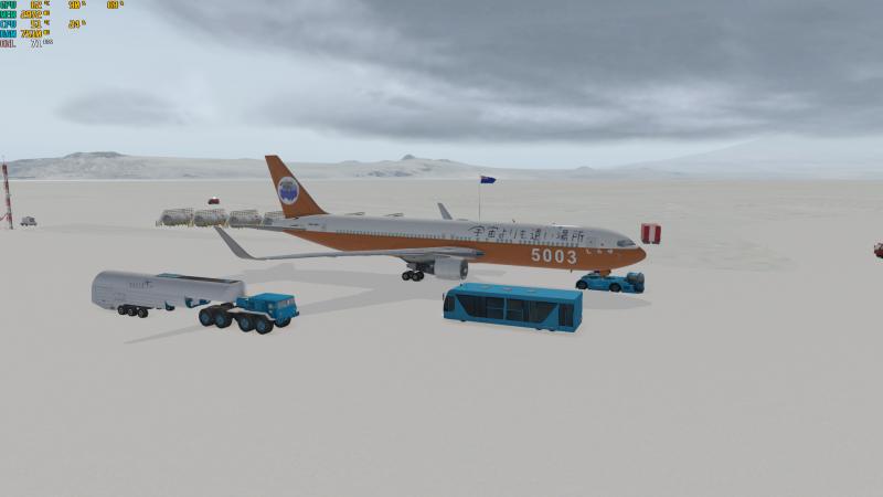 X-Plane Screenshot 2020.01.03 - 19.51.36.35.png