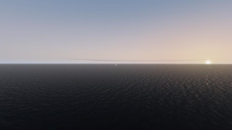 X-Plane Screenshot 2020.01.04 - 15.22.32.23.png