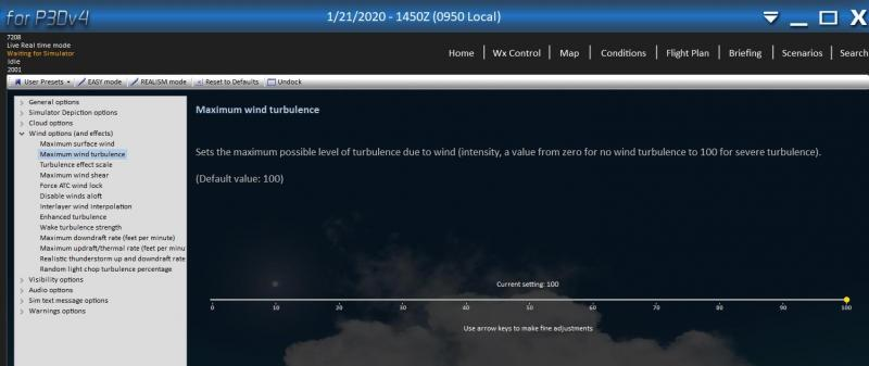 1500750647_maxwindturbulence.thumb.jpg.169b1dc6d9d38edf0b6e869ded3d5d7c.jpg