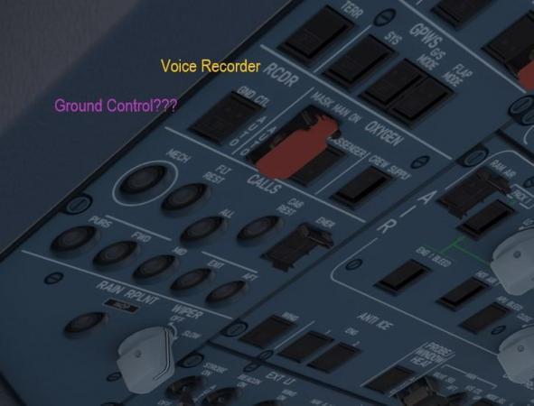 Voice Recorder vs Ground Control.jpg