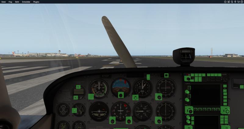 Cessna_172SP - 2020-01-07 19.59.22.png