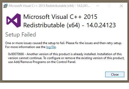 1698672968_Microsoftvisual.jpg.cf9f6a34260892d158874ee2f9359406.jpg