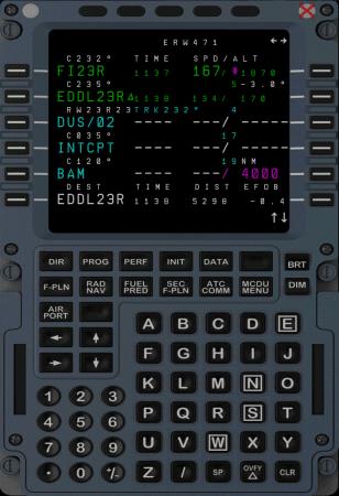 Screenshot - 1_10_2020 , 5_21_14 PM.png