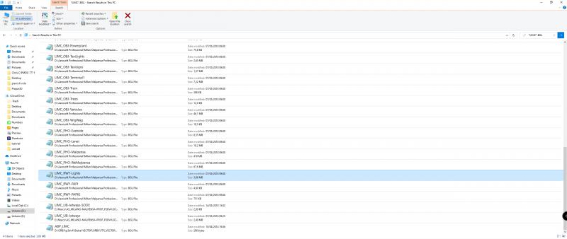 Desktop Screenshot 2020.01.23 - 00.25.42.42.png