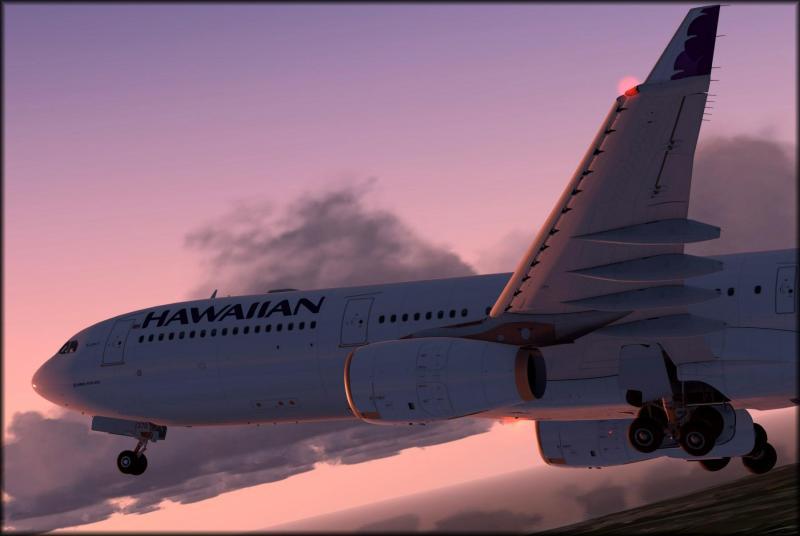 1991530715_A330HALRelease01.thumb.jpg.f522048efaad21b48b33f2aace66d8ae.jpg