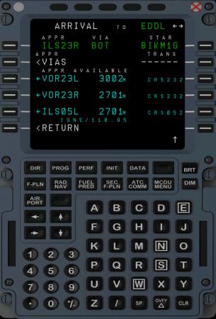 Screenshot - 1_10_2020 , 5_21_29 PM.png