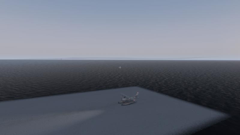 X-Plane Screenshot 2020.01.04 - 15.22.26.71.png
