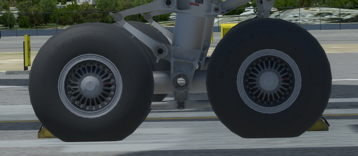 330_gear.PNG.71020cc3d4a5a59eeeda2ac4707fc300.PNG