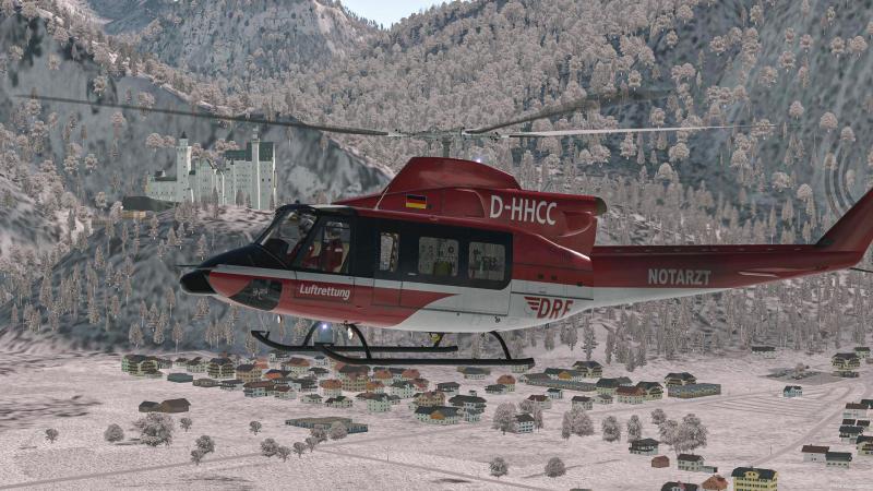 Bell412 - 2020-01-05 19.47.37_1.jpg