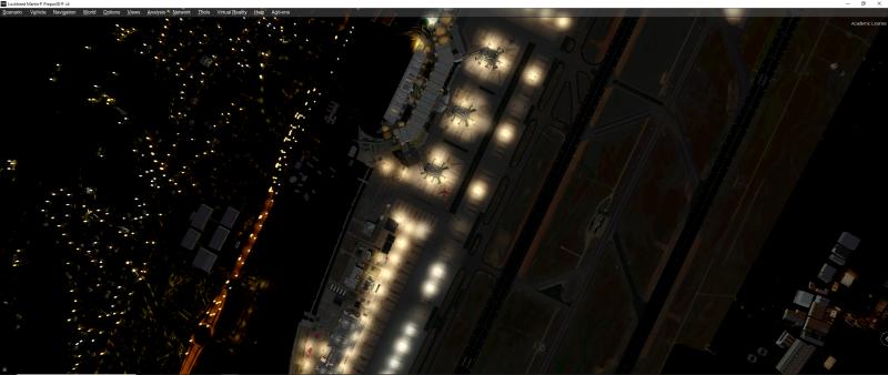 Desktop Screenshot 2020.01.20 - 11.52.03.26.png