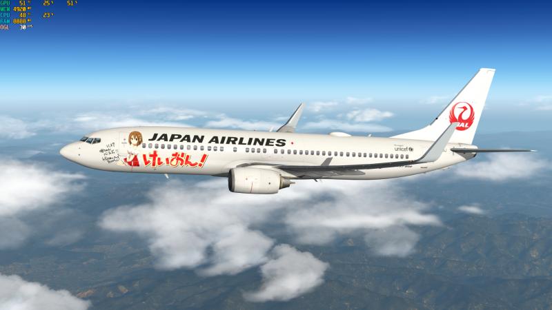 X-Plane Screenshot 2019.12.21 - 17.21.52.87.png