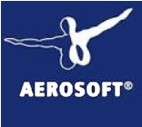 Aerosoft Flight Sim Community