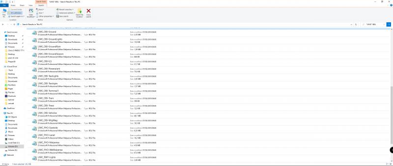 Desktop Screenshot 2020.01.23 - 00.25.34.83.png