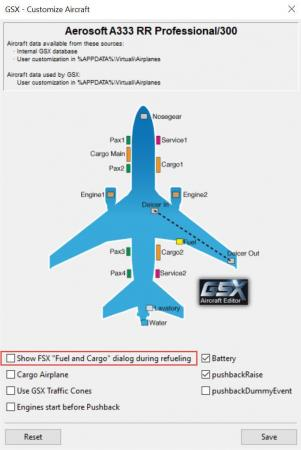 GSX - Customize Aircraft.jpg
