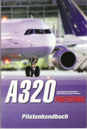A320_kl.jpg
