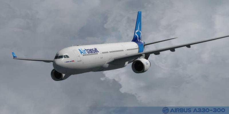 A333_AIR_TRANSAT_C-GTSO_001.jpg