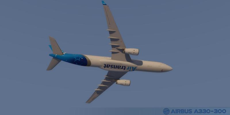 A333_AIR_TRANSAT_C-GTSO_002.jpg