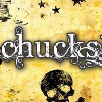 Chucks1860