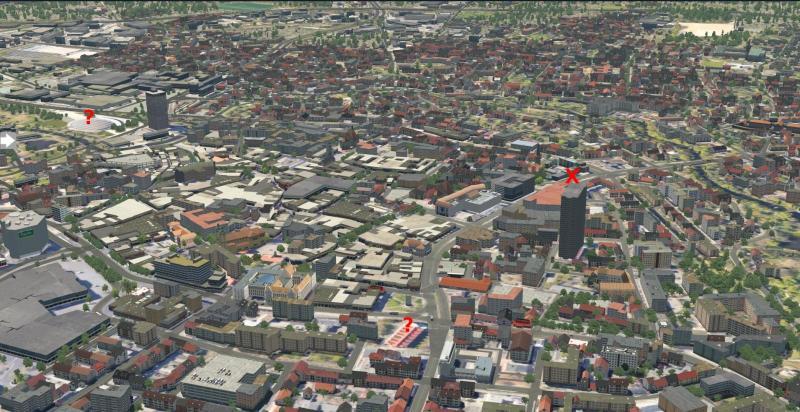 BS-city1.jpg