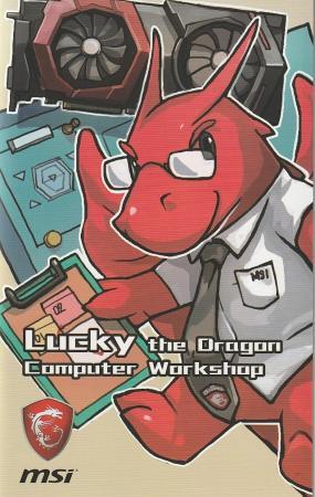 Dragon01_kle.jpg