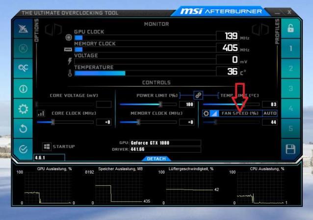 MSI-Afterburner-1.jpg