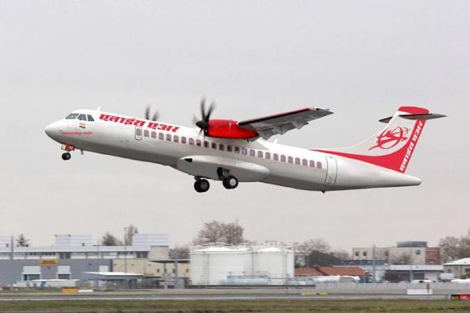 alliance-ATR-72-new.jpg