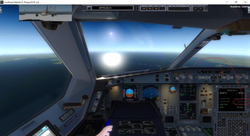 Lockheed Martin® Prepar3D® v4 2_23_2020 4_10_21 PM_LI.jpg