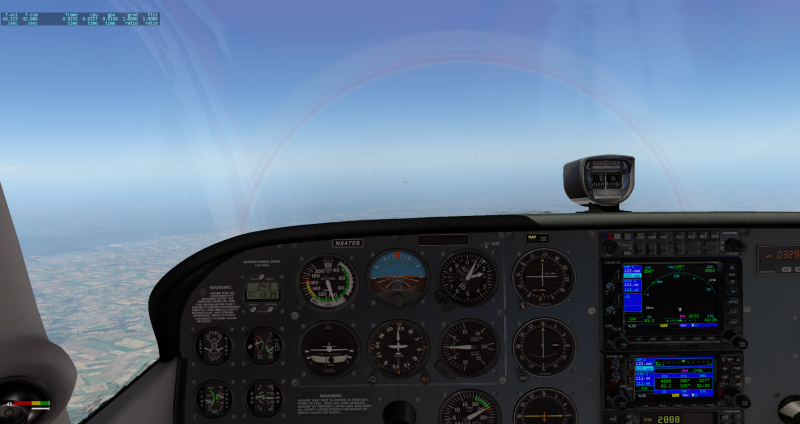 1047804954_Cessna_172SP-2020-02-2800_32_23.thumb.png.60e8ee1e5fde31c05fed97db5be0690e.png