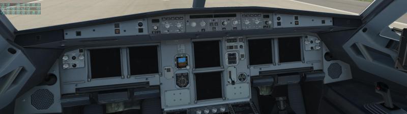A320 schwarze dispays .jpg