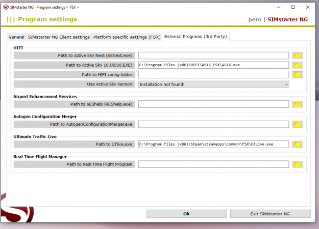 Screenshot - 2_24_2020 , 5_51_02 AM.png