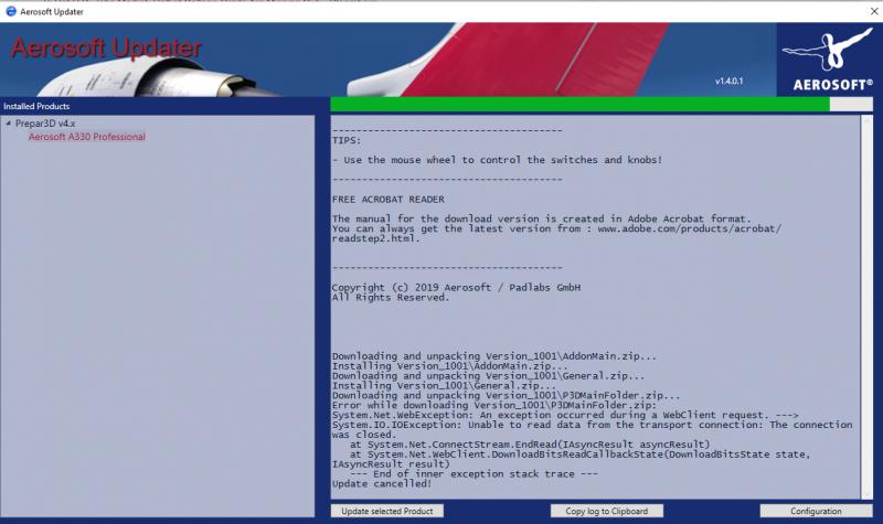 Updater fail.PNG