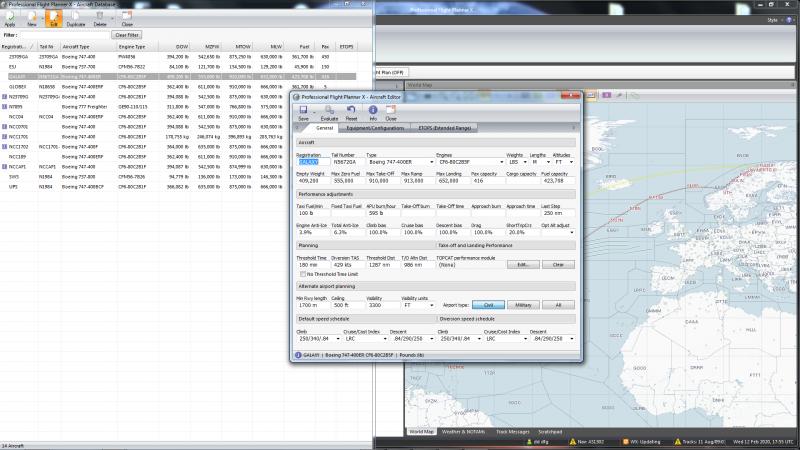 Desktop Screenshot 2020.02.12 - 09.55.32.08.png