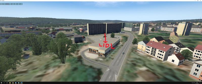 Screenshot (118).jpg