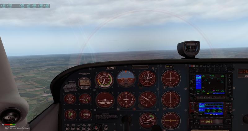 1849487387_Cessna_172SP-2020-02-2722_35_34.thumb.png.98123b583f5f46f7f72667d95bfedca9.png