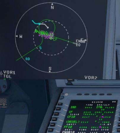 Approach ENSB.JPG