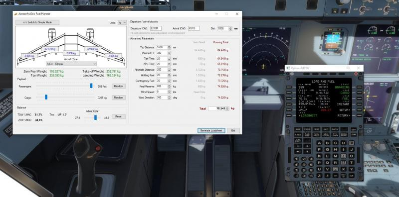 20200213_FuelLoading.JPG