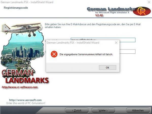 2020-02-23 13_41_39-German Landmarks FSX - InstallShield Wizard.jpg