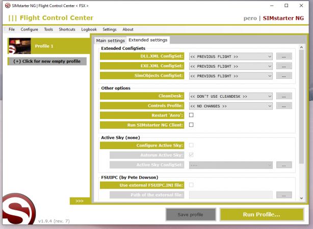 Screenshot - 2_24_2020 , 5_50_27 AM.png