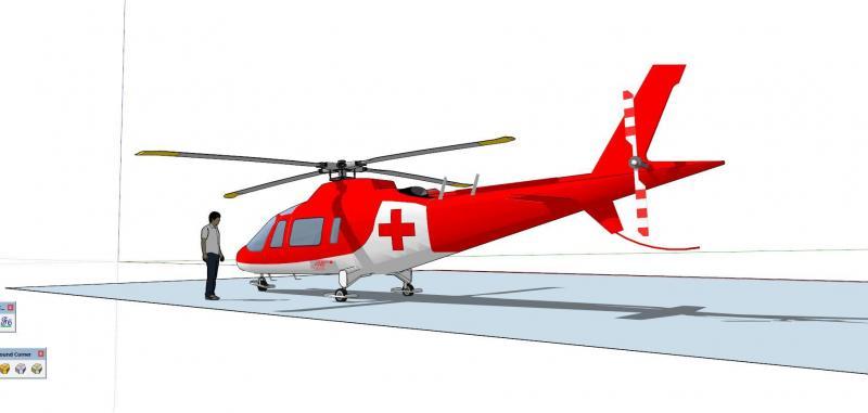 Agusta3b.JPG