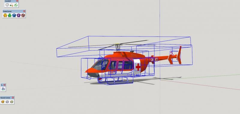 Bell407_15.JPG